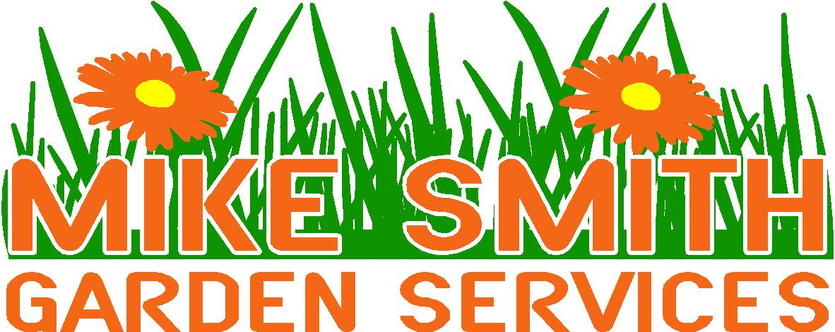 Mike Smith Garden Services