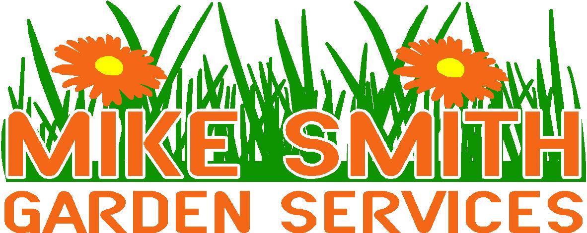 Mike Smith Garden Services