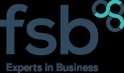 FSB Member logo - alt text